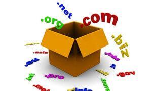 网站域名是什么?