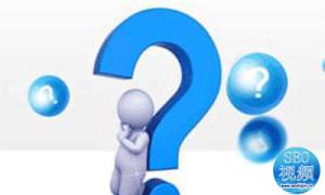 《百度搜索引擎网页质量白皮书》(4)百度搜索引擎给站长的建议
