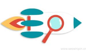 网站seo怎么做优化?具体方法【附技术资料】