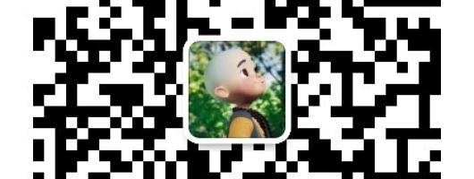 免费seo学习视频教程【算法课】