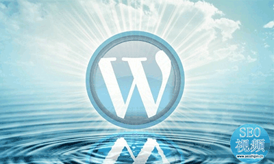 Wordpress <= 4.9.6 任意文件删除漏洞修复方案
