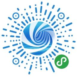Wordpress版微信小程序安装使用(一)