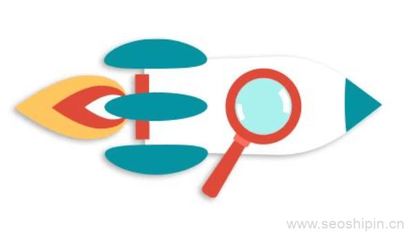网站怎么做seo优化
